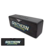 Centon Bluetooth Sound Box S1-SBCV1-SU Wireless, Southern University