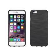 Centon OTM Radiant Collection Version 1 Case for iPhone 6, Graphite