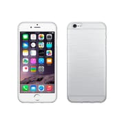 Centon OTM Radiant Collection Version 1 Case for iPhone 6, Pearl White
