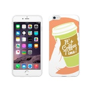 Centon OTM Hipster Collection Case for iPhone 6