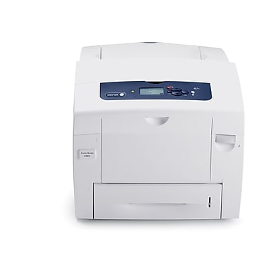 Xerox ColorQube (8880/DN) Colour Solid Ink Printer