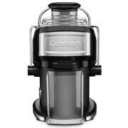 Cuisinart CJE500C Compact Juice Extractor
