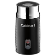 Cuisinart FR10C Tazzaccino Milk Frother