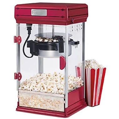 Cuisinart CPM28C Theatre Style Popcorn Maker