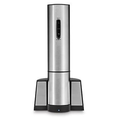 Cuisinart CWO50C Electric Wine Opener
