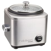 Cuisinart CRC400C 7-Cup Rice Cooker