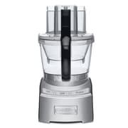Cuisinart FP-14DCC Elite Collection 14-Cup (3.5L) Food Processor