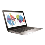 HP SB Notebooks EliteBook Folio 1020 G11 L4A52UT#ABA 12.5-inch Laptop