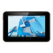 "HP® Smart Buy Pro Slate 10 EE G1 10.1"" Tablet, 2GB, Android 4.4"