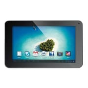 Azend Group Corp EM63T 7-inch Tablet 1GB Android 4.2