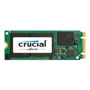 Crucial® MX200 250GB M.2 2260 SATA Internal Solid State Drive (CT250MX200SSD6)