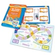 Mastering English as a Second Language Spanish Curriculum Mastery Game