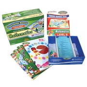 Mastering Math Curriculum Mastery Game Class Pack Grade 2