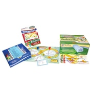 Math Curriculum Mastery Game Class Pack
