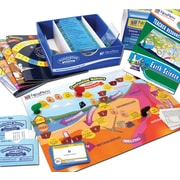 Earth Science Review Curriculum Mastery Game