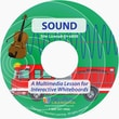 NewPath Learning Sound Multimedia Lesson, Grades 6-12