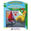 Measurement in Math Series Reproducible Workbook Grade 4 - 5