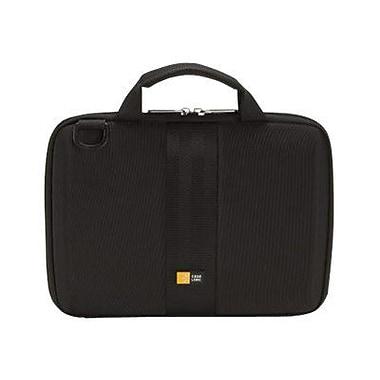 Case Logic® Black Ethylene Vinyl Acetate Attache For 10in. Tablet