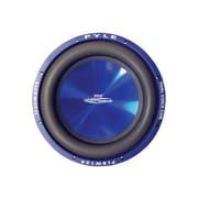 Pyle® PLBW84 600 W DVC Subwoofer, Blue