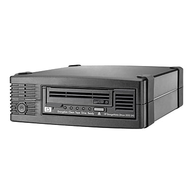 HP® Smart Buy StoreEver LTO-5 Ultrium 3000 5.25