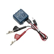 Fluke Networks® Pro3000 Analog Tone Generator