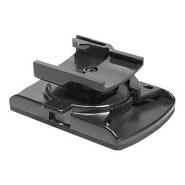 Midland® XTA Action Camera Goggle Mount For XTC100, XTC200