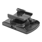 Midland® XTA Action Camera Goggle Mount For XTC100, XTC200