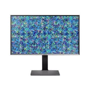 "Samsung UD970 31.5"" UHD Professional Widescreen LED Monitor"