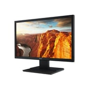 "Acer® V206HQL 19.5"" HD+ Widescreen LED LCD Monitor, Black"
