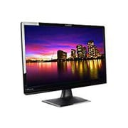 "PLANAR® 997-6897-00 22"" Edge LED LCD Monitor, Black"