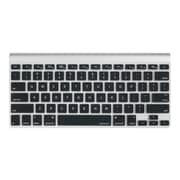Macally™ Protective Covers For Mac Keyboards