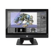HP® SB Z1 G2 Intel Xeon® E3-1246 v3, 1TB HDD, 8GB RAM, Windows 7 Pro Workstation