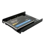 Edge SSD Upgrade Kit for Desktop (PE229863)