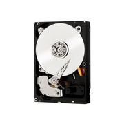 "WD® Re™ 2TB 3.5"" SATA Datacenter Capacity Internal Hard Drive"