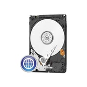 "WD® Blue™ 1TB 2.5"" SATA 16 MB Cache Mobile Internal Hard Drive"