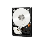 "WD® 3TB 3.5"" Internal SAS 6Gb/s 7200 RPM Hard Drive"