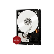 "Western Digital® Red™ Pro WD6002FFWX 6TB SATA 6 Gbps NAS 3.5"" Internal Hard Drive"