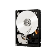"WD® Re™ 4 TB 3.5"" SATA Datacenter Capacity Internal Hard Drive"
