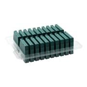 Sony® LTO Ultrium 4 800GB/1.6TB Tape Cartridge, 20/Pack