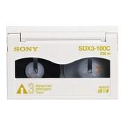 Sony® AIT-3 100GB/260GB Tape Cartridge