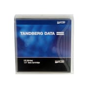 Tandberg LTO Ultrium 3 400GB/800GB Tape Cartridge