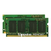 Kingston® KTL-TP3C/8G 16GB (2 x 8GB)DDR3L 204Pin PC3L-12800 SoDIMM Memory Module Kit For Apple