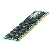 HP® 726718-B21 8GB (1 x 8GB) DDR4 288-Pin SDRAM PC4-17000 DIMM Memory Module Kit