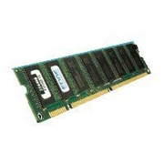 Edge ™ AT913AA-PE 4GB (1 x 4GB) DDR3 SDRAM SoDIMM 204-pin DDR3-1333/PC3-10600 RAM Memory Module