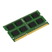 Kingston® KTA-MB1600/8G 8GB (1 x 8GB) DDR3 204Pin SDRAM PC3-12800 SoDIMM Memory Module Kit For Apple