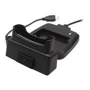 Premiertek GP USB Cradle Charger For BlackBerry