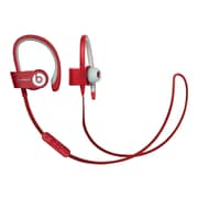 Beats by Dr. Dre™ Powerbeats2 In-Ear Wireless Headphone, Red