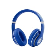 Beats™  Studio™ On-Ear Wireless Headphone, Blue