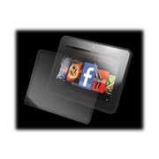 Zagg ® invisibleSHIELD ® Screen Protector for Amazon Kindle Fire HD 7 (AH7OWS-F00)