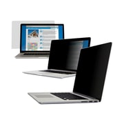 "3M® Privacy Filter For 13"" Apple® Macbook Pro® With Retina® Display"